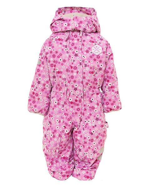 XTM Yoji Infant Suit