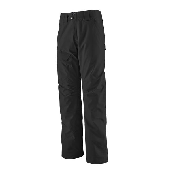Patagonia Mens Powder Bowl Pant
