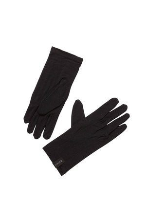 LEBENT DEFINITIVE GLOVE LINERS