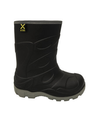 XTM LOKI JR BOOT