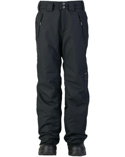 ELUDE NO LIMIT JNR PANT