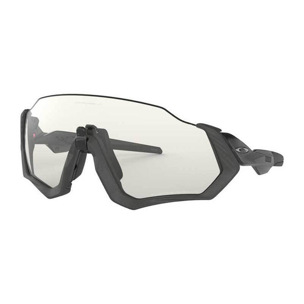 Oakley Flight Jacket - Steel