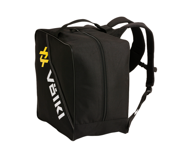 Volkl Classic Boot And Helmet Backpack