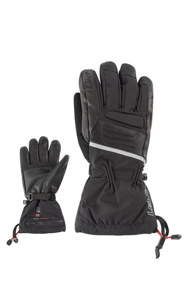 Lenz Heated Glove 4.0