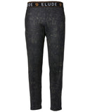 Elude Boys 7/8 Thermal Pant