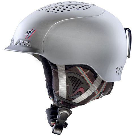 K2 VIRTUE HELMET