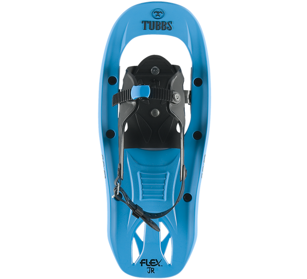TUBBS FLEX TREK JNR SNOW SHOE
