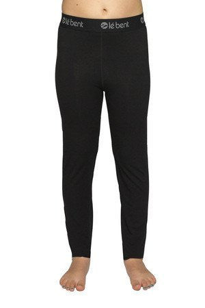 LeBent Kids Le Base Pant