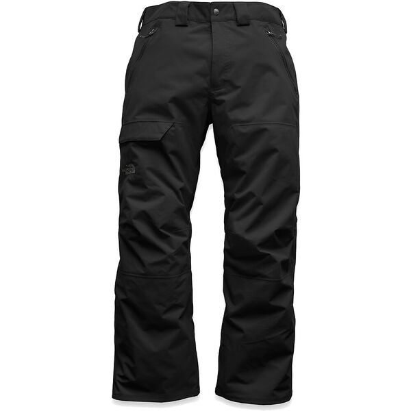The North Face Mens Seymore Pant