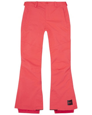Oneill Charm Jnr Pant