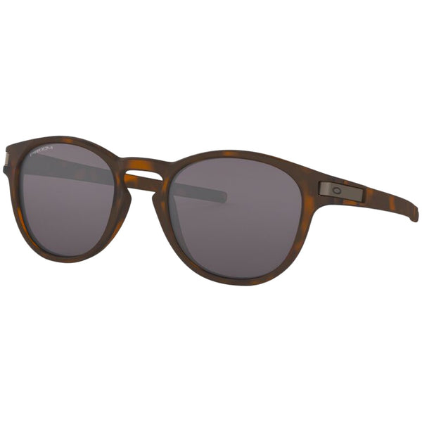 Oakley Latch Matte Brown Tortoise