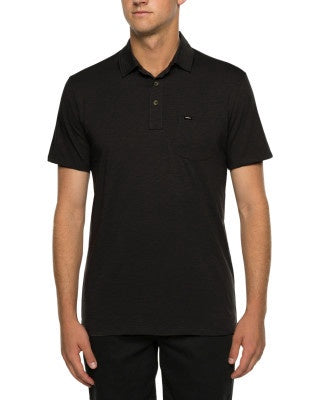 ONEILL JACKS BASE POLO