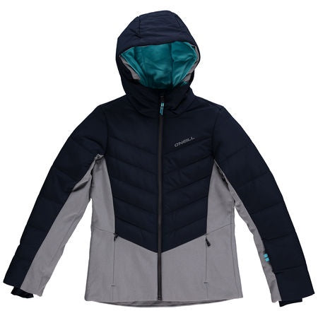 Oneill Virtue Jr Jacket