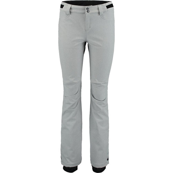 ONEILL SPELL PANT