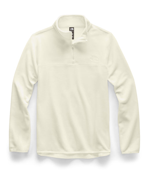 The North Face Wmns TKA Glacier 1/4 Zip