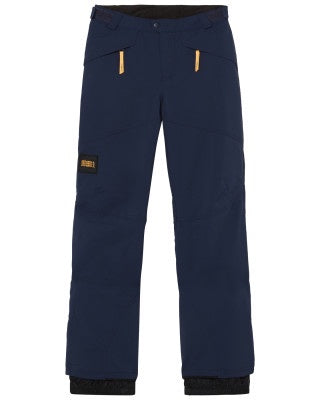 Oneill Anvil Pant Jr