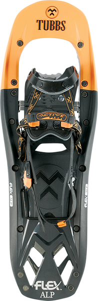 Tubbs Flex Alp Snow Shoe