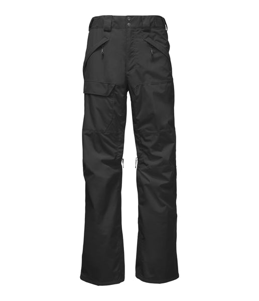 The North Face Mens Freedom Pant