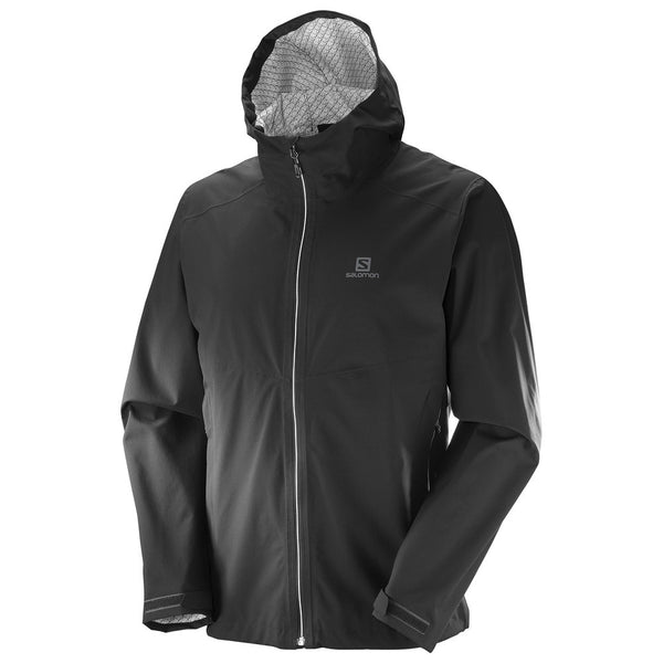 Salomon La Cote Flex 2.5L Mens Jkt