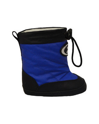 XTM INFANT PUDDLES BOOT