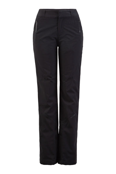 Spyder Winner Wmns Tailored Pant