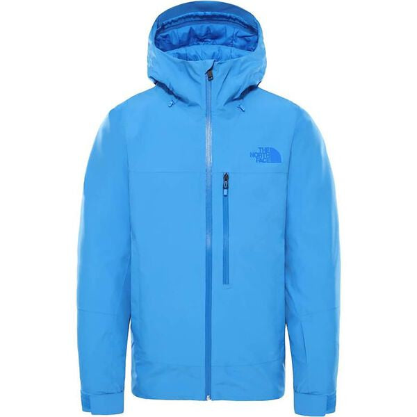 The North Face Descendit Mens Jacket