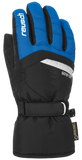 REUSCH BOLT GORETEX JR GLOVE
