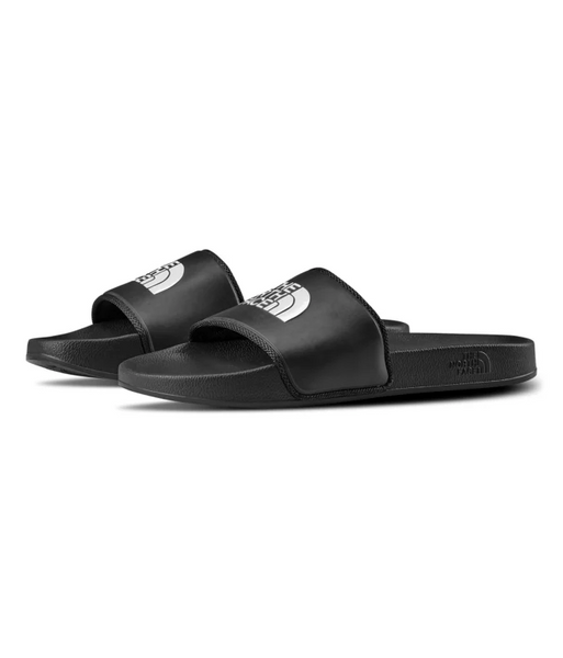 The North Face Base Camp Mens Slide II