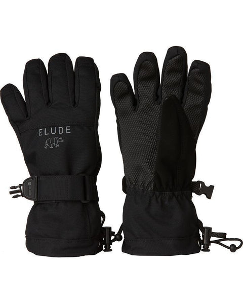 Elude Boys Maximise Glove