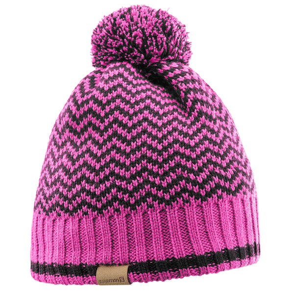 c8be7a4e8469 ... SALOMON BACK COUNTRY BEANIE ...