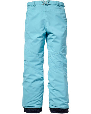Oneill Charm Jr Pant