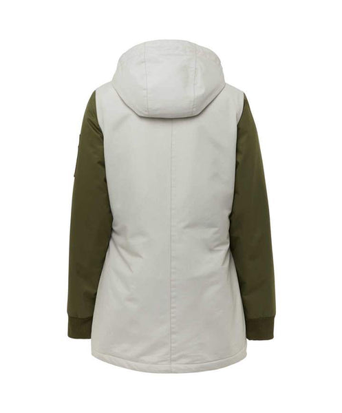 Oneill Cylonite Womens Jacket