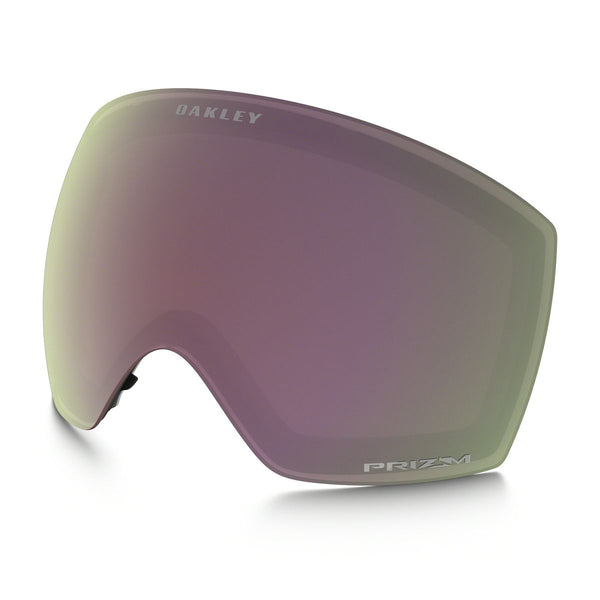 OAKLEY FLIGHT DECK REP LENS