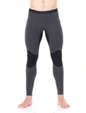 Icebreaker Mens 260 Zone Legging