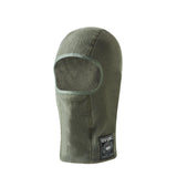 Oyuki Fleece Jr Balaclava