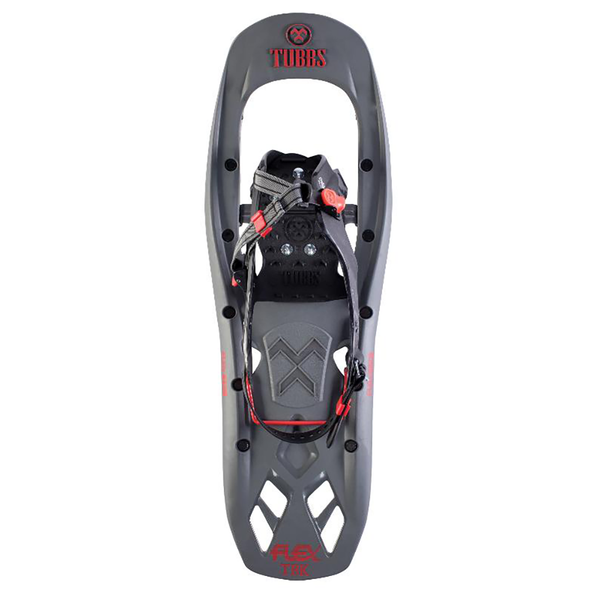 Tubbs Flex Trek Snow Shoe