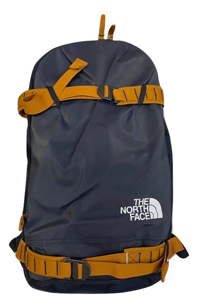 The North Face Slackpack 2.0
