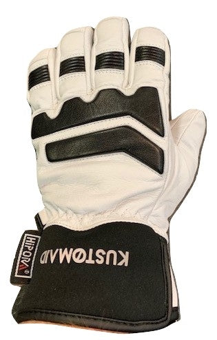 Kustomaid Speed Glove