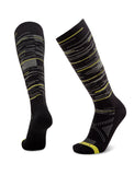 LeBent Le Sock Snow Ultra Light