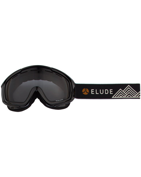 ELUDE NEW DISTRICT OTG GOGGLE