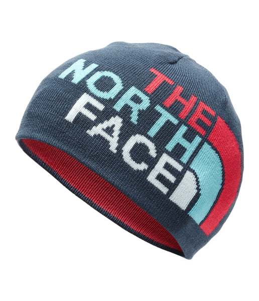 The North Face Youth Anders Beanie
