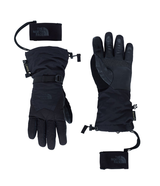 The North Face Montana Goretex Wmns Glove
