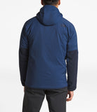The North Face Ventrix Hoodie