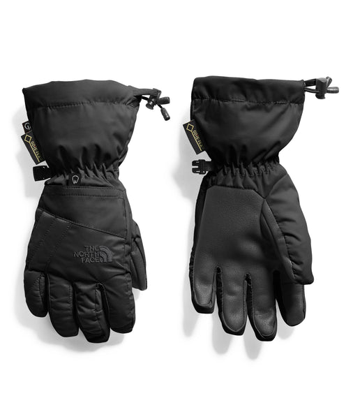The North Face Youth Montana GTX Glove