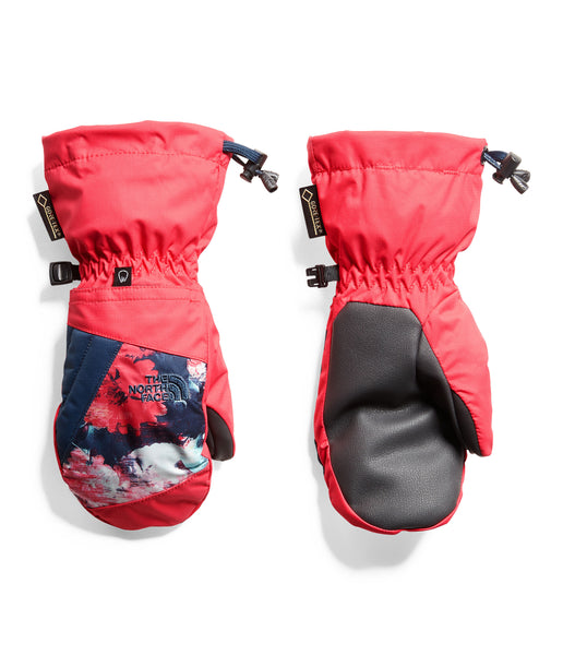 The North Face Youth Montana GTX Mitt