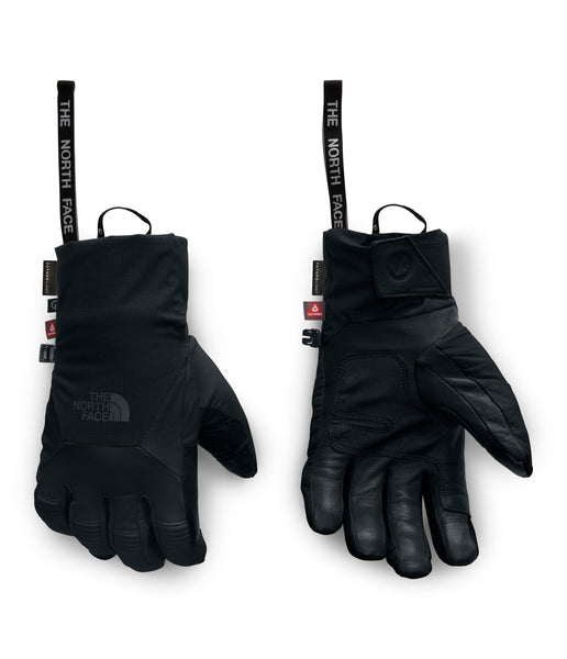 The North Face Steep Patrol Futurelight Glove