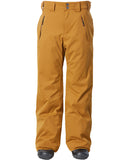 Elude No Limit Jr Pant