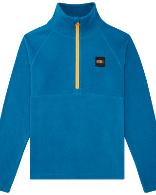 Oneill 1/4 Zip Boys Fleece