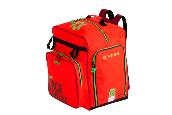 Volkl Race Boot & Helmet Backpack
