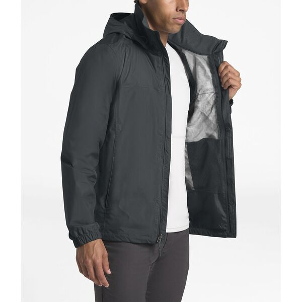 The North Face Resolve 2  Mens Jacket